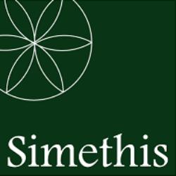 Simethis